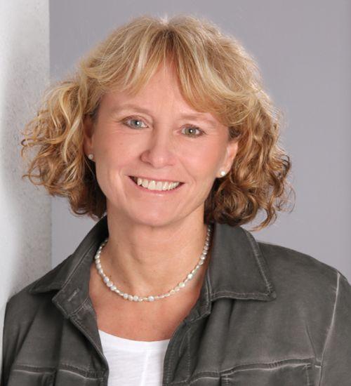 Jacqueline Baasch