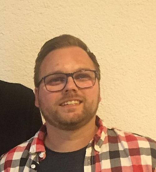Ruven Bauer